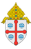 Archdiocese of Springfield