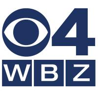 Channel 4 Boston WBZ